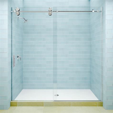 Frameless Shower Doors Glass Factory Nyc Glass Shower Doors Nyc