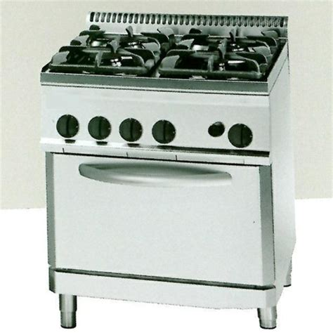 vendita cucine professionali cucine professionali vendita su outlet ristorazione