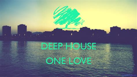 i love deep house music 10 songs that shows why deep house rules the world straight up music
