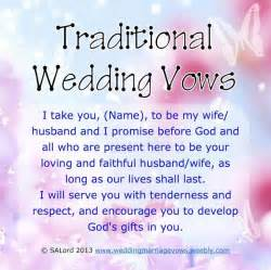 Wedding readings man and woman marriage wedding exchanging rings vows