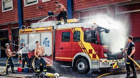 imagenes de cumpleaños para bomberos calendarios de bomberos p 225 gina 3 noticias y foros de