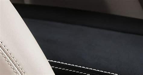 stitches upholstery saddle stitch upholstery detail google search du