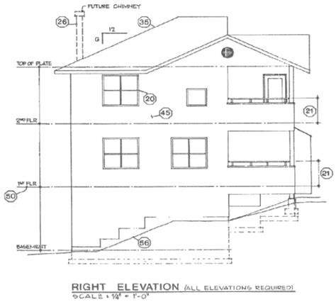 elevation symbol on floor plan floor plan elevation symbol thefloors co