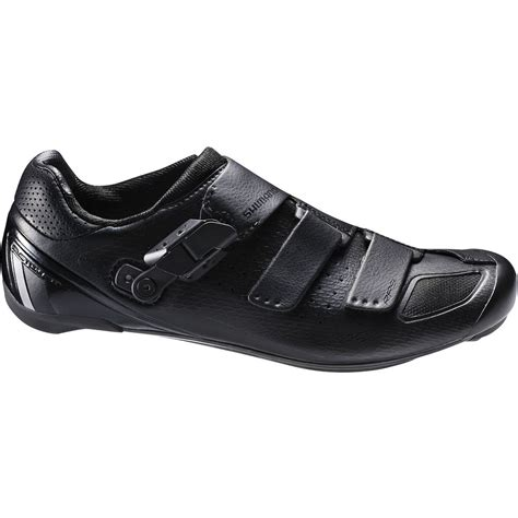 mens bike shoes shimano sh rp9 cycling shoe s competitive cyclist