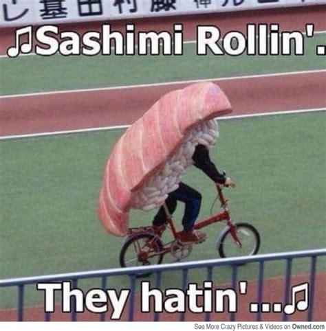 Asian Friend Meme - 25 best ideas about asian meme on pinterest ikon kpop