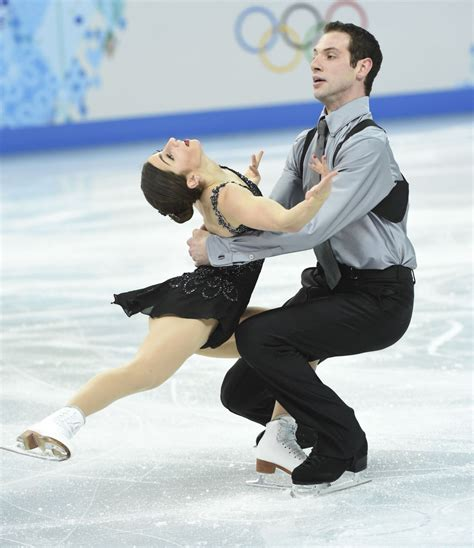 figure skating at the 2014 winter olympics pairs skating marissa castelli sochi 2014 winter olympics figure