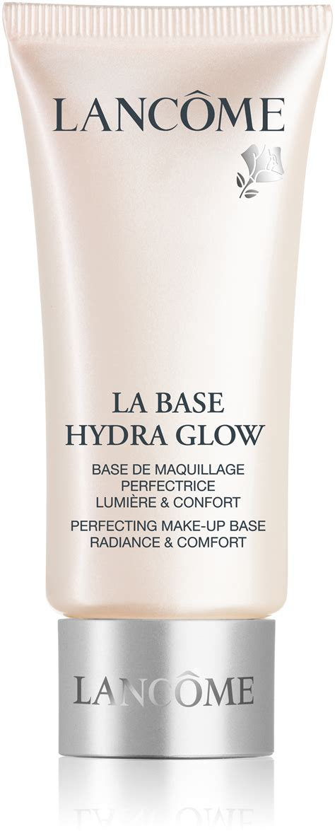 Base Make Up Hydra Smooth By Martin lanc 244 me la base pro hydra glow primer reviews