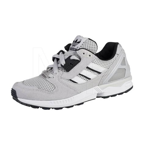 shoes adidas zx 8000 shop us takemore net