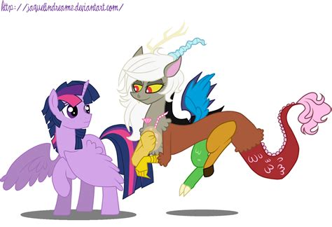 discord x pregnant reader so you re a prince now my little pony friendship is