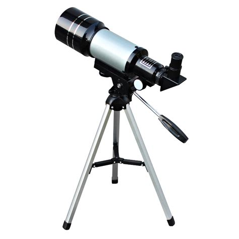 monocular space astronomical telescope 300 70mm f30070m teropong bintang jakartanotebook