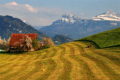 Landscape Photography Switzerland Switzerland Landscape Flickr Photo