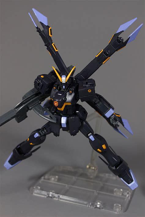 Hg Crossbone X2 1 144 hguc crossbone gundam x2 ก นด ม ต อด บ ราคา