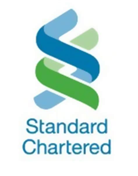 standard chartered bank lahore pakistan our payment methods for cheap web hosting in