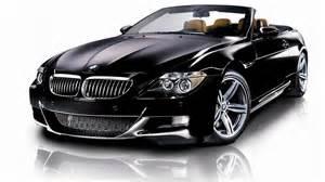 bmw m6 black convertible image 225