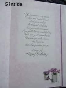 Verse For 70th Birthday Card Ikki S Cuttlebug Cupboard 70th Birthday Verses
