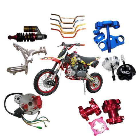 motocross bike parts dirt bike parts dirtbike parts motocross parts at