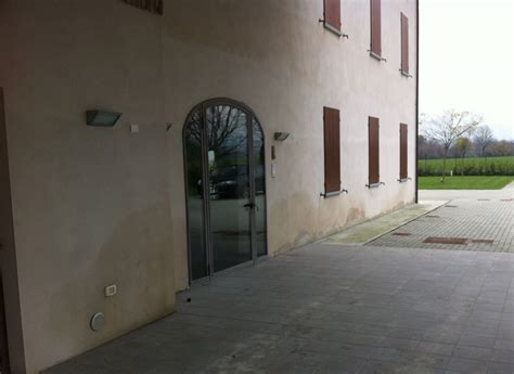umidit 224 nei muri esterni e interni cause house