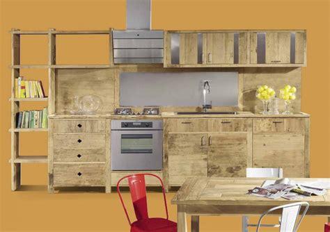 cucine legno naturale cucine in legno naturale garnero design