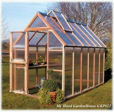 green small house plans build your own greenhouse 10 tips for building a small