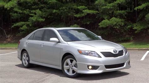 2011 toyota camry se for sale 2011 toyota camry se