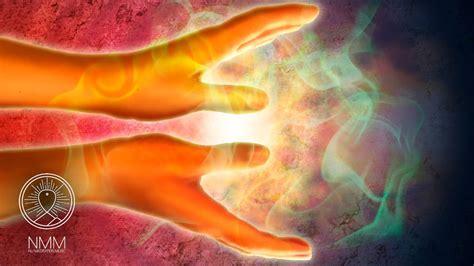 reiki   energy flow healing  meditative