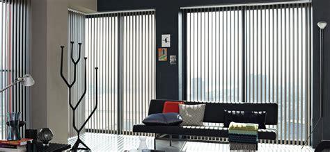 kunstof lamellen kunstof lamellen van luxaflex 174 op maat inhuis plaza