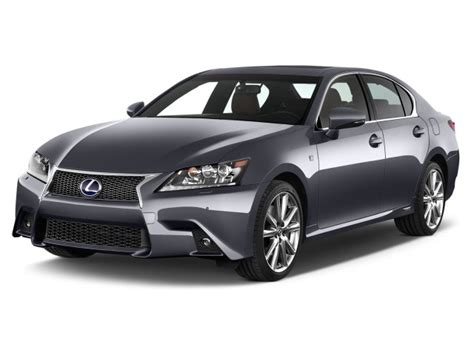 2014 lexus gs 350 review 2014 lexus gs 350 review ratings specs prices and