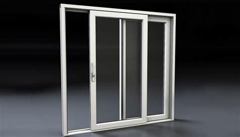 porta finestra in pvc prezzi serramenti e infissi in pvc prezzi mdb portas nurith