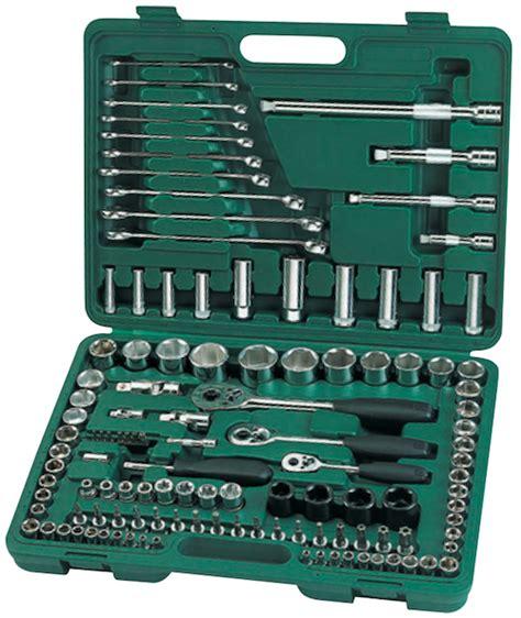 Sata 34702 3 8 Dr Impact Extension Bar 6 sata dr socket wrench set 09014