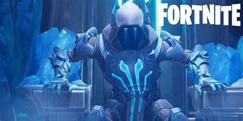 fortnite season  week    loading screens leaked