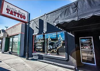 top rated tattoo shops 3 best reno shops of 2018 top reviews