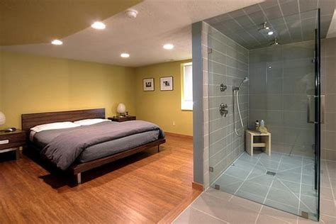 Master Bedroom Bathroom Ideas by 19 Outstanding Master Bedroom Designs With Bathroom For