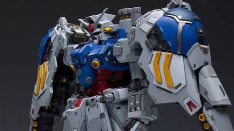 Mg Gundam Gp02a mg 1 100 rx 78 gp02a gundam gp02 physalis revised