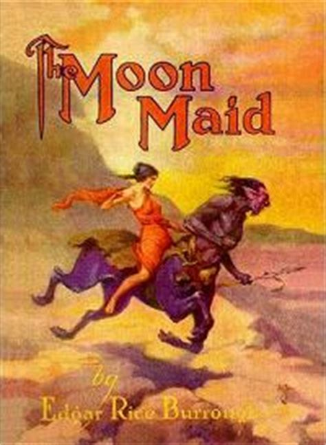 swords against the moon the adventures of edgar rice burroughs series volume 6 books the moon by edgar rice burroughs ace 53701