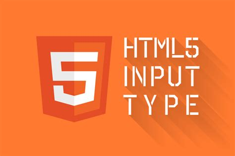 html5 typography html5 input type のブラウザ対応について検証してみた 株式会社lig
