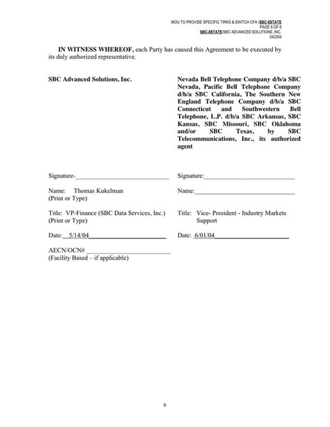 memorandum of understanding uk template memorandum of understanding in word and pdf formats page