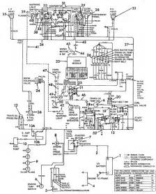 new l185 wiring diagrams new wiring diagram exles