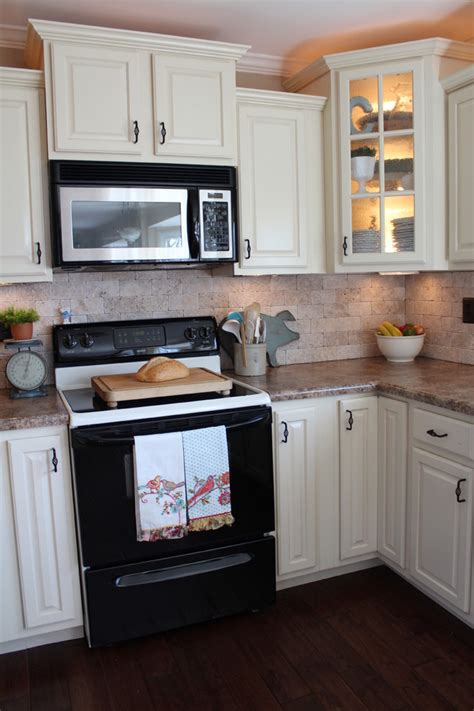 subway tiles backsplash kitchen traditional with none travertine subway tile backsplash kitchen traditional with