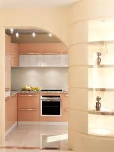 kitchen arch design added may   image size xpx source archideyacomua