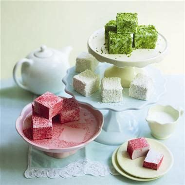 Handmade Marshmallows Uk - the world s catalog of ideas