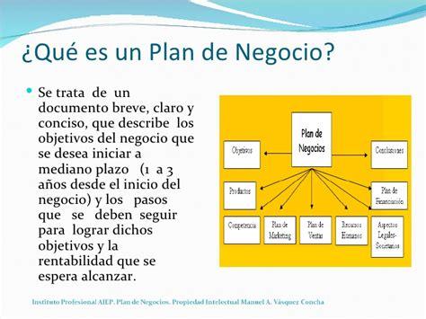 que es un layout en hoteleria plan de negocio