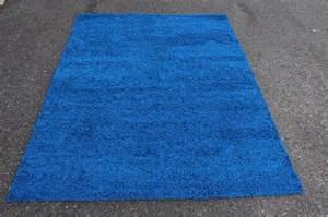 Pottery Barn Black Friday Deals 3d Abstract Blue Black Car Interior Design
