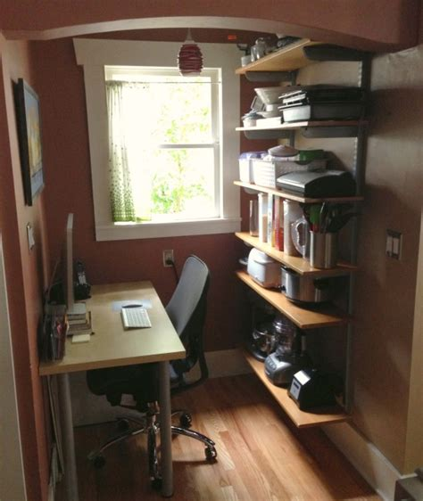 home office spaces small home office space jpg 550 215 653 small home office