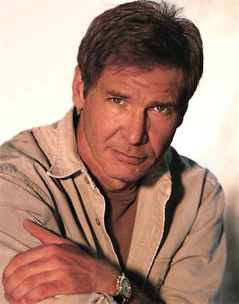 Harrison Ford Wiki by Harrison Ford Indiana Jones Wiki Raiders Of The Lost