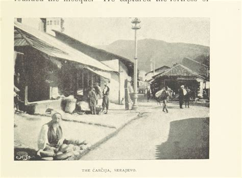 the outgoing impressions of a journey through the western balkans classic reprint books file list wikimedia commons