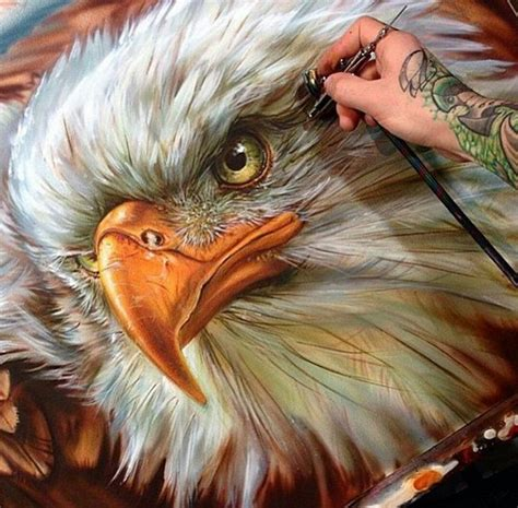 best airbrush paint 336 best airbrush images on airbrush