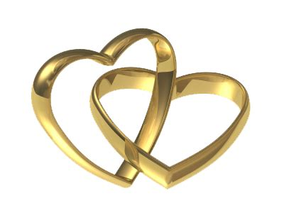 Wedding Ring Png by Wedding Rings Png