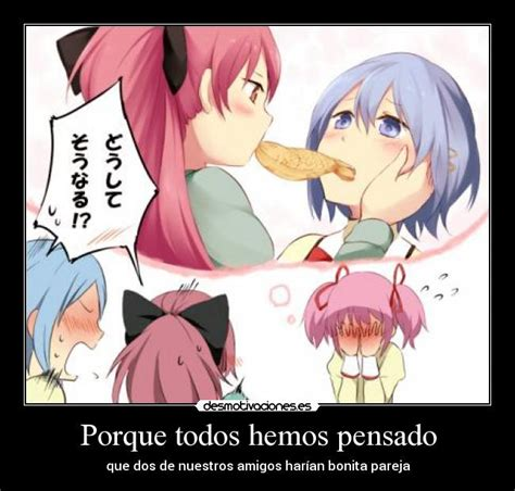 Q Anime Es by Q Es El Anime Shoujo 28 Images 191 Anime Que