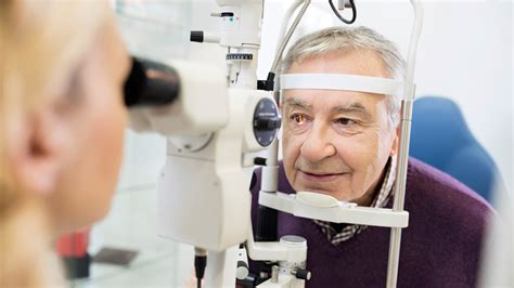 bangor maine eye doctors optometrists and opticians eye exam services in bangor augusta and farmingdale maine