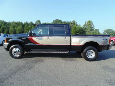 short bed dually www emautos com 2001 ford f350 lariat crew cab short bed